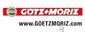 Baufachmarkt Götz + Moriz GmbH in Bad Säckingen