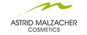 Cosmetics Malzacher