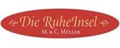 Firma Die Ruhe Insel M.&C. Müller in Bad Säckingen