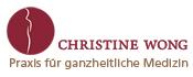 Heilpraktikerin Christine Wong in Deutsche Weinstraße