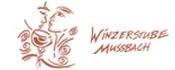 WinzerstubeMußbach