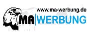 Werbung  MA in Lörrach