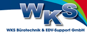WKS Bürotechnik & EDV Support GmbH  in Lörrach