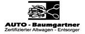 Autohaus Baumgartner
