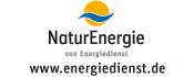 Energiedienst Holding AG  in Rheinfelden