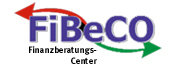 Finanzberatungs-Center FiBeCo
