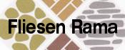 Fliesen  Rama in Rheinfelden