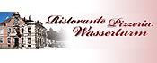 Ital.Spezialitäten-Restaurant Wasserturm in Rheinfelden