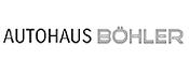 Autohaus Böhler