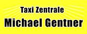 Taxi-Zentrale M. Gentner in Schopfheim