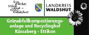 Abfallwirtschaft LandratsamtWaldshut