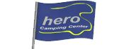 CampingCenter Hero