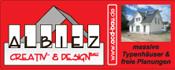 Creativ&-Designbau Albiez