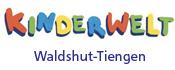 Firma  Kinderwelt in Waldshut