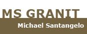 Granit MS